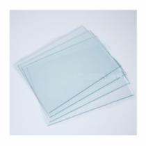 شیشه رساناFTO